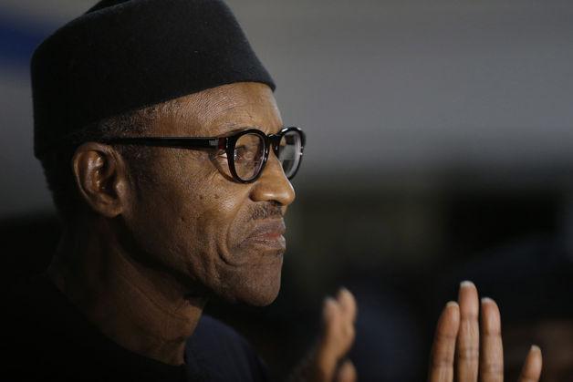 SANTE DU PRESIDENT BUHARI AU NIGERIA : Buhari comme Bouteflika?