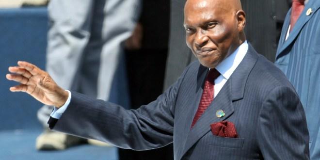 IMPLOSION DE LA COALITION DE L'OPPOSITION AU SENEGAL : Que va chercher Gorgui dans cette galère?