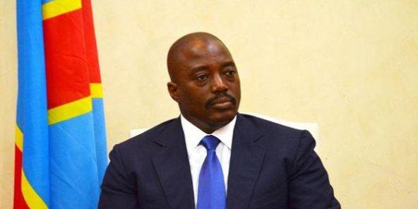CRISE POLITIQUE EN RDC : Le tout n'est pas de mettre en place un gouvernement de transition…