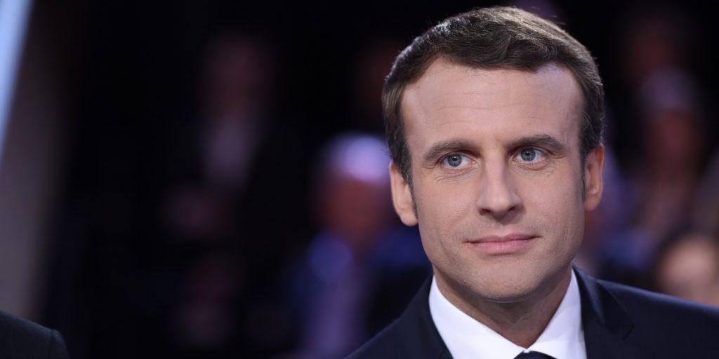 VISITE DU PRESIDENT FRANÇAIS AU MALI SUR FOND DE REMINISCENCE DE LA CHARIA : Macron est prévenu
