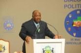 CONCLUSIONS DU DIALOGUE NATIONAL AU GABON : Des réformettes pour divertir le peuple