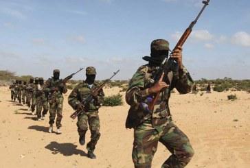 PASSE D'ARMES ENTRE LA CMA ET LE MEDIATEUR ALGERIEN : Bamako se frotte les mains