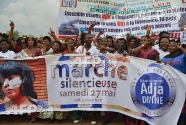 INCIVISME AMBIANT AU BURKINA FASO : Il faut sévir!
