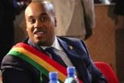 KARIM KEITA CONTRE LE SPHINX AU MALI :Un honneur à laver qui coûte 4 milliards de F CFA