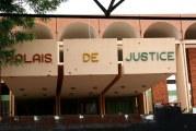 AU COIN DU PALAIS : Il écope de 5 ans de prison ferme pour avoir violé une fillette de 4 ans