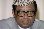 20 ANS APRES LA CHUTE DU ROI DU ZAIRE :Kabila, un Mobutu au petit pied