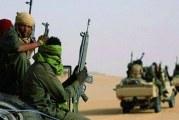 TERRORISME AU SAHEL : Les Etats parlementent à Abidjan, les djihadistes massacrent à Ségou