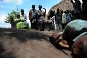 ENQUETES SUR LES VIOLENCES DANS LE GRAND KASAÏ : L'attitude suspecte de Kinshasa