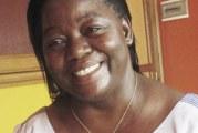 NESTORINE SANGARE, EX- MINISTRE DE LA PROMOTION DE LA FEMME : « Sans le pardon, il n'y a pas de réconciliation réelle  »