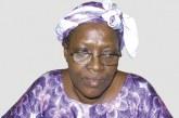 CONSOMMATION DU SEL : « La carence en iode entraîne des problèmes de fertilité »