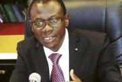 VIOLENCES CONTRE LE PALAIS DE JUSTICE DE MANGA : René Bagoro apporte son soutien au personnel judiciaire
