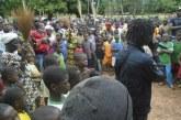 COMMUNE RURALE DE MOUSSODOUGOU : La gestion du maire décriée