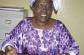 Dr Nana THIOMBIANO/ COULIBALY, NUTRITIONNISTE MEDICALE : « Les bouillons culinaires ne sont pas bons pour la santé »