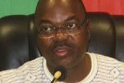 SOMMANOGO KOUTOU, MINISTRE EN CHARGE DE L'ELEVAGE : « Notre pays ne connaît pas la grippe aviaire »