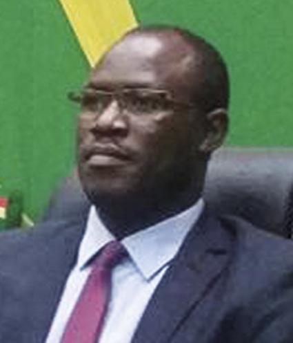 PANEL DE LA CODER SUR LA DEMOCRATIE : « Les uns gouvernent, les autres subissent, ainsi naissent les… insurrections », selon Abdoulaye Soma