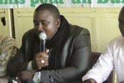 PROJET DE REVISION DU CODE ELECTORAL : L'ADP appelle à la vigilance