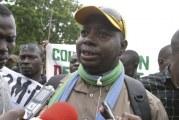 MUTINERIES DE 2011 : Les policiers radiés et leurs épouses en appellent à la clémence du chef de l'Etat