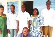 RADIO WEND-PANGA DE OUAHIGOUYA : La délégation régionale du Médiateur du Faso encourage les travailleurs