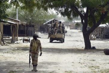 RAMADAN SUR FOND DE VIOLENCES MEURTRIERES AU NIGERIA ET AU TCHAD : Qui pour arrêter Boko Haram?