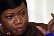 ENQUETE SUR LES VIOLENCES POST-ELECTORALES AU GABON : La CPI joue sa crédibilité