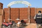 NIGER : L'opposant Amadou Djibo Ali dit Max prend trois mois de prison avec sursis