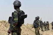 ARRESTATION DE SOLDATS POUR FAIT DE MUTINERIE AU CAMEROUN : Biya casse le thermomètre, mais ne fait pas tomber la fièvre