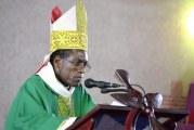 ASSASSINAT DE L'EVEQUE JEAN MARIE BENOIT BALA : La colère légitime du clergé camerounais
