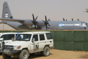 CAMP DE LA MINUSMA A TOMBOUCTOU : Des djihadistes frappent encore par des tirs de mortier