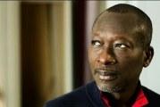 SANTE DES CHEFS D'ETAT AFRICAINS : Talon suit le bon exemple