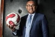 AHMAD (président de la CAF) : « Dans tout processus de gestion, tout doit être transparent »