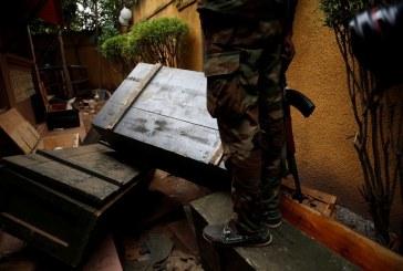 ENQUETES SUR LA CACHE D'ARMES A BOUAKE : La justice ivoirienne joue sa crédibilité