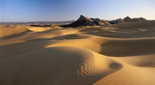 Disparition des migrants dans le désert nigérien : Ces desperados qui se moquent de la mort