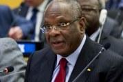 DECLARATION DES BIENS DES FONCTIONNAIRES AU MALI : Effet d'annonce ou annonce sans effet?