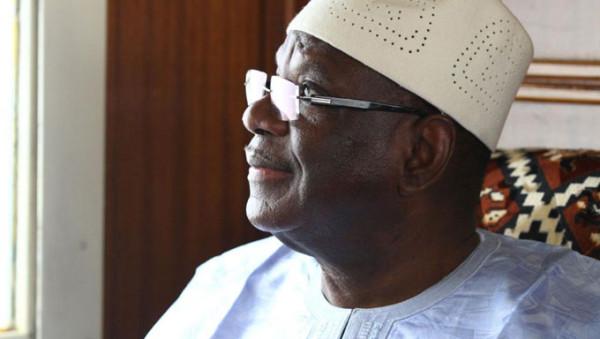 PROJET DE REVISION CONSTITUTIONNELLE AU MALI :Un autre Massa* nous est né