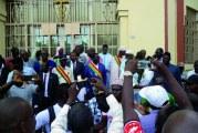 MALI : La contestation de la révision constitutionnelle gagne la rue