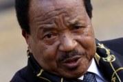 CONFIRMATION DE PEINES DE DEUX ANCIENS CACIQUES AU CAMEROUN : Le rouleau compresseur de Biya continue