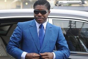 Reprise du procès de Teodorin Obiang pour « biens mal acquis » : Les témoins à charge vident leur sac