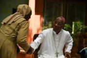 LA CONFERENCE EPISCOPALE MALIENNE ET LES SWISSLEAKS : L'Eglise a tout intérêt à laver sa soutane