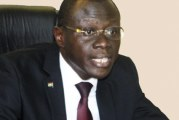 RENE BAGORO A PROPOS DU DOSSIER BASSOLE : « Le Burkina va demander  un réexamen de l'affaire par la procédure de révision»