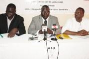 POLITIQUE NATIONALE :  Un nouveau parti pour grossir les rangs de la majorité présidentielle