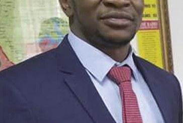 AZIZ DABO, SECRETAIRE NATIONAL ADJOINT AUX RELATIONS EXTERIEURES DE LA NAFA : «Bassolé est simplement victime de la méchanceté de ses adversaires»