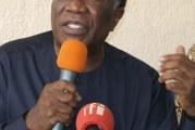 ALLEGEMENT DES CONDITIONS D'EXECUTION DES PROGRAMMES ET PROJETS : « Une dérive dangereuse pour la gestion de nos ressources », soutient le CDP