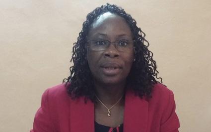 Me KYELEM/TERRAH CONSTANCE, A PROPOS DE LA REFORME DE LA HAUTE COUR DE JUSTICE : « On ne fait pas une loi pour répondre juste à une situation donnée »