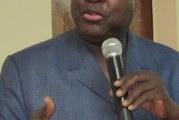 LE CFOP A PROPOS DE LA GOUVERNANCE AU BURKINA : « Le gouvernement a décidé de légaliser le pillage de nos maigres ressources»