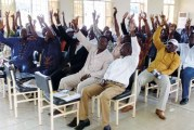 TENTATIVE DE DESTITUTION DU MAIRE DE BANFORA : 47 conseillers renouvellent leur confiance à Aboubacar Héma