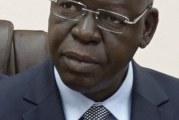 ALLEGEMENT DES CONDITIONS D'EXECUTION DU PROGRAMME DE PROJETS : « On veut bouger vite et bien », dixit Salifou Diallo