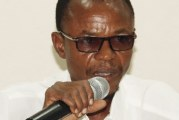 JUSTE KOUMARA LOGOBANA, SG DU SYNTAS  :  «Nous ne voulons pas d'un dialogue creux»