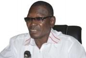 ACHILLE TAPSOBA, PRESIDENT PAR INTERIM DU CDP : « Nous allons toujours lutter contre toute tentative de caporalisation des ressources publiques»