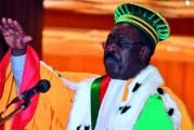 HAUTE COUR DE JUSTICE : «La modification conforme à la Constitution», selon le Conseil constitutionnel