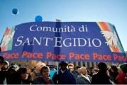 VIOLENCES EN RCA : Un exorciste nommé Sant'Egidio